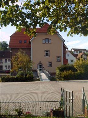 Neuhemsbach